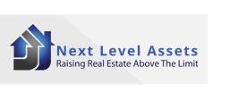 Next Level Assets